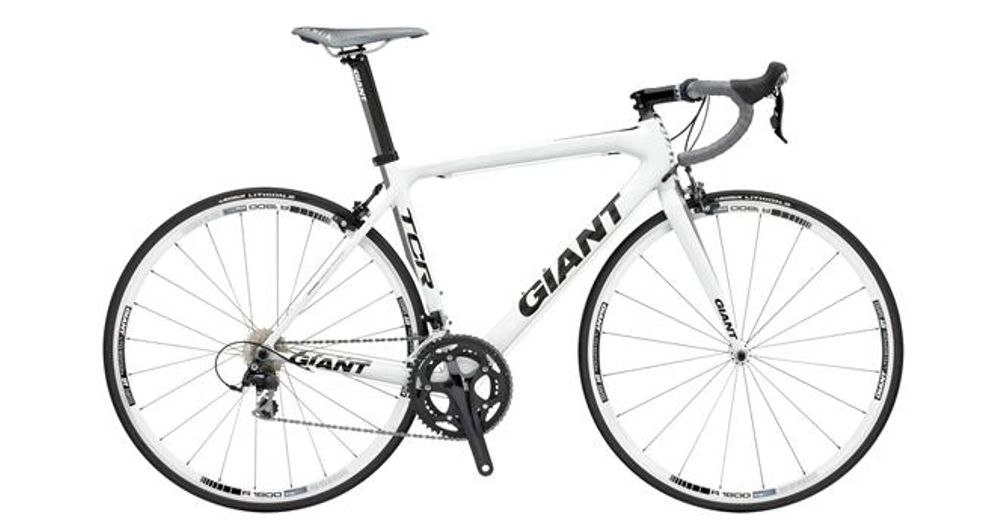 giant tcr advanced 2 review