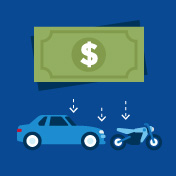 car loans for you reviews