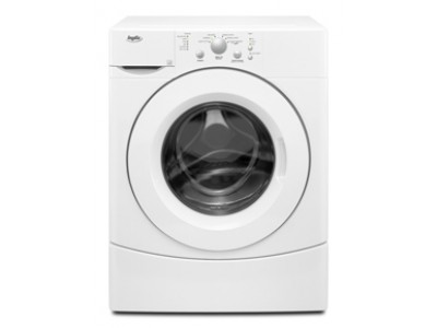 inglis washer and dryer reviews