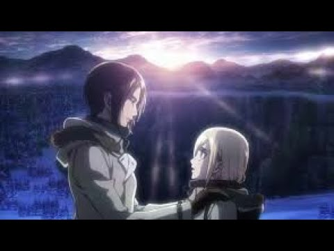 attack on titan episode 7 review