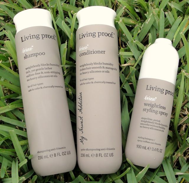 jennifer aniston hair products review