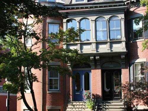 oasis guest house boston reviews
