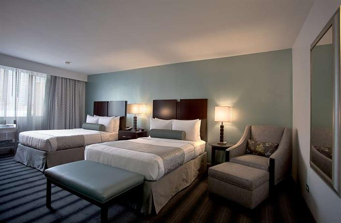best western river north chicago reviews
