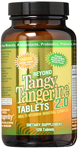 90 for life youngevity reviews