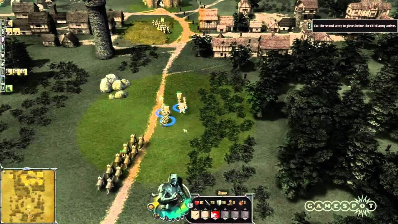 game of thrones pc game review