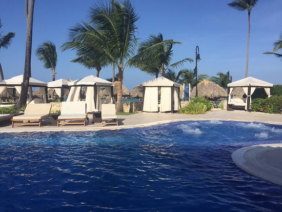 majestic excellence punta cana reviews