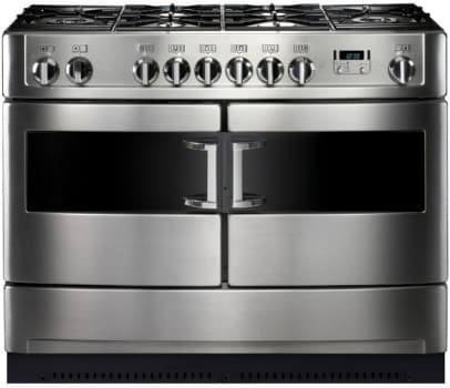 wolf gourmet multifunction cooker reviews