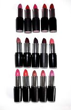 collection lasting colour lipstick review