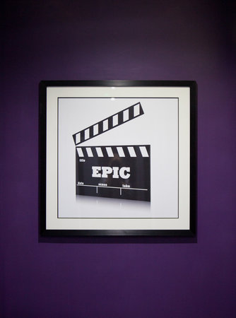 epic apart hotel liverpool reviews
