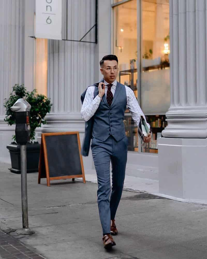 indochino made to measure review