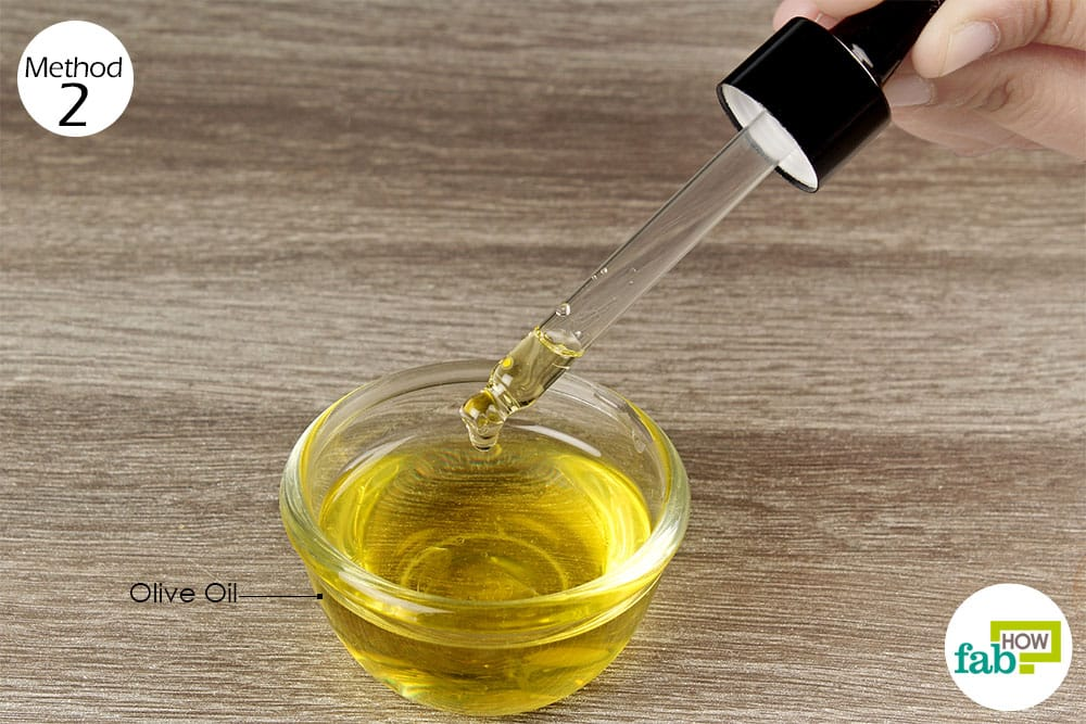 care olive oil ear drops reviews