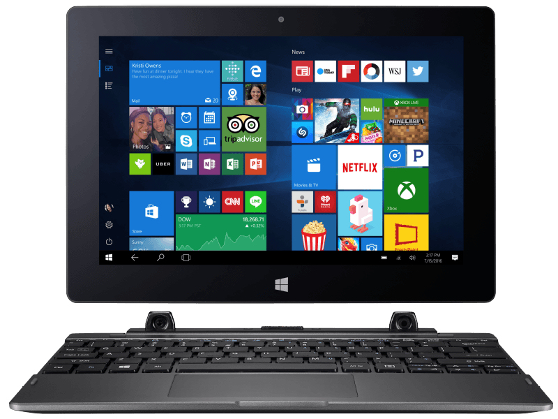 acer aspire sw1 011 18us 10.1 touch screen notebook review
