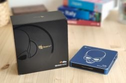 a95x king android tv box review