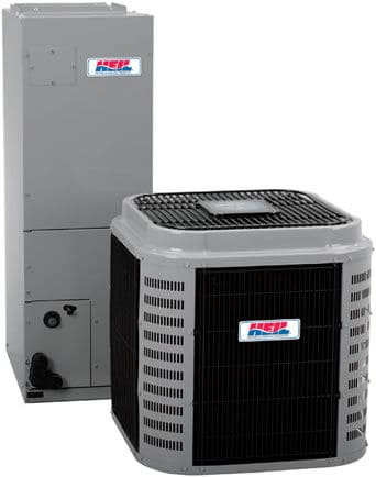 furnace and air conditioner reviews