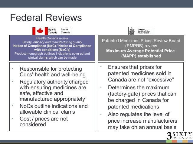 annual product quality reviews in pharmaceuticals