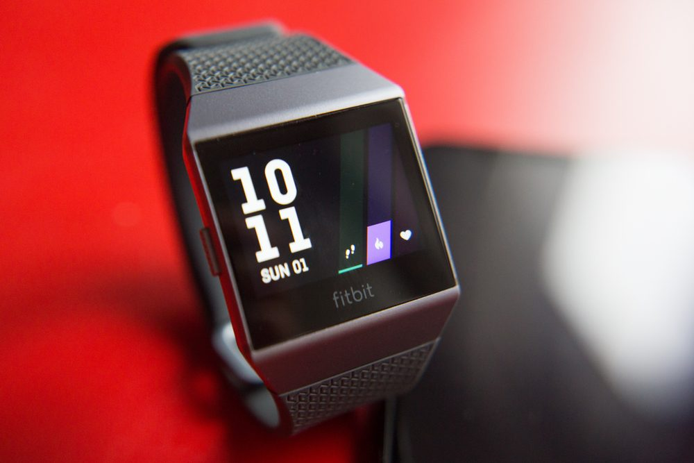 best fitbit to buy reviews