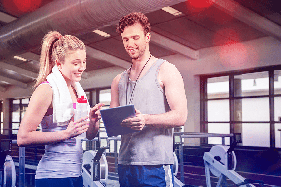 best online personal trainer reviews