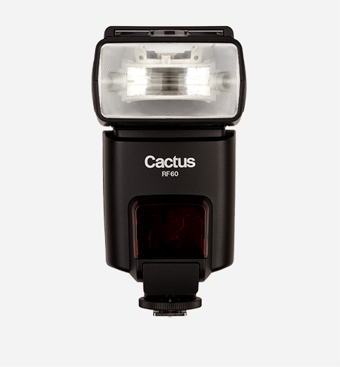 cactus rf60 wireless flash review