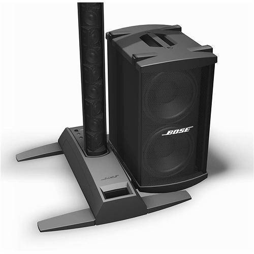 bose l1 model 1 system review