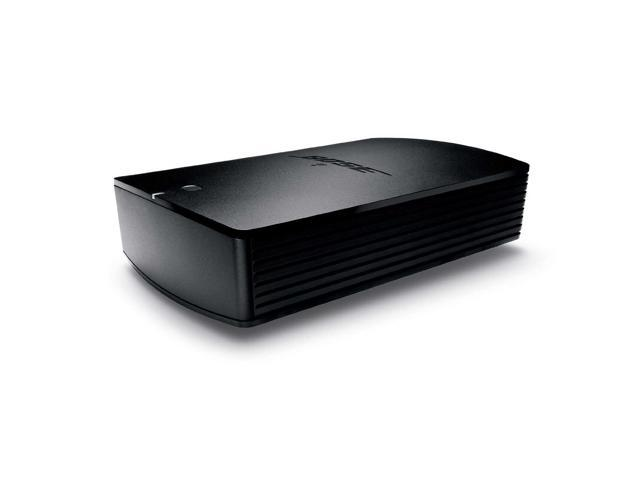 bose soundtouch sa 5 amplifier review