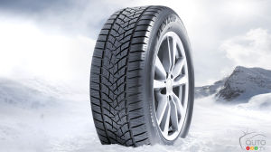 best all weather tires review