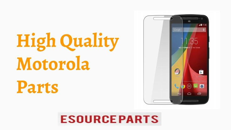 cell phone parts canada review