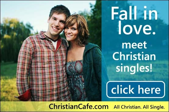 christian singles dating sites reviews