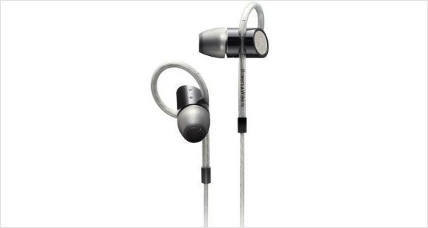 bowers and wilkins c5 review