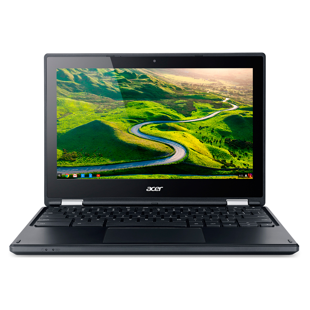 acer cb5 132t c7r5 review