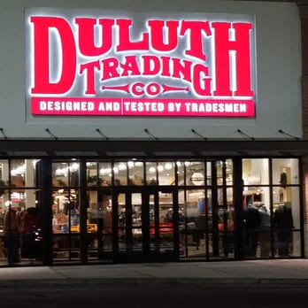 duluth trading company clothing reviews