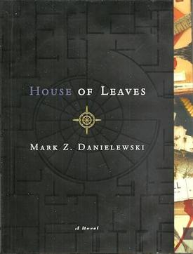 house of blue leaves review