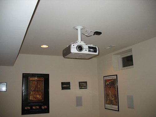 epson powerlite home cinema 8350 projector review