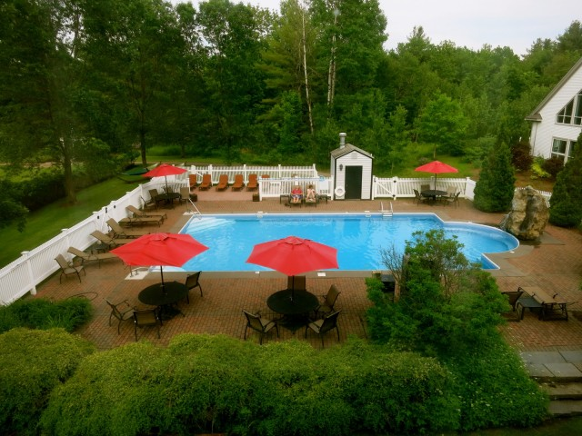 essex resort and spa vermont reviews