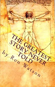 greatest story never told review