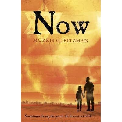 here and now book review