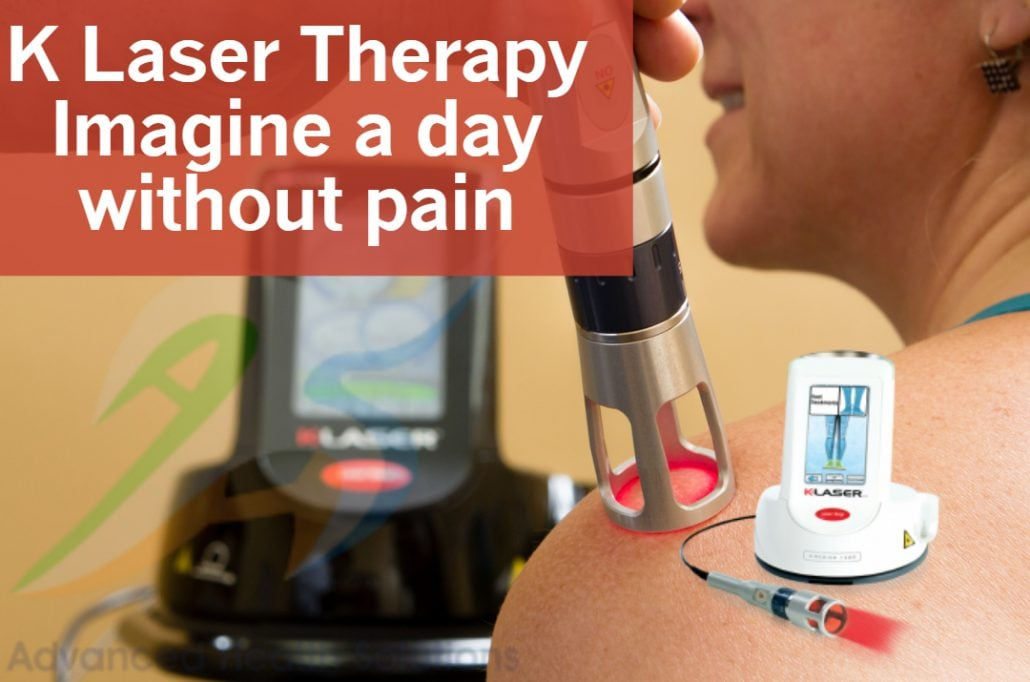 laser health solutions calgary reviews