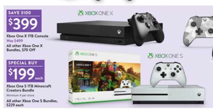 xbox one s review 2018